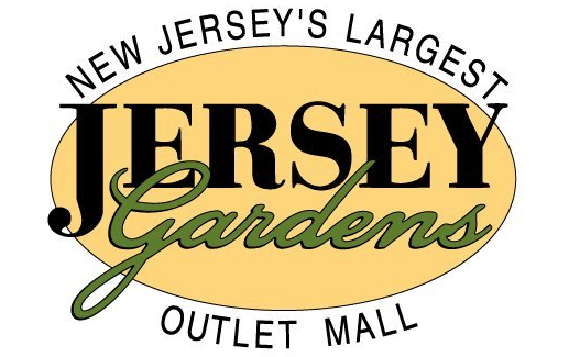 Jersey gardens the other outlet close to new york and a great