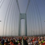 How to register and participate at the New York City Marathon 2017?