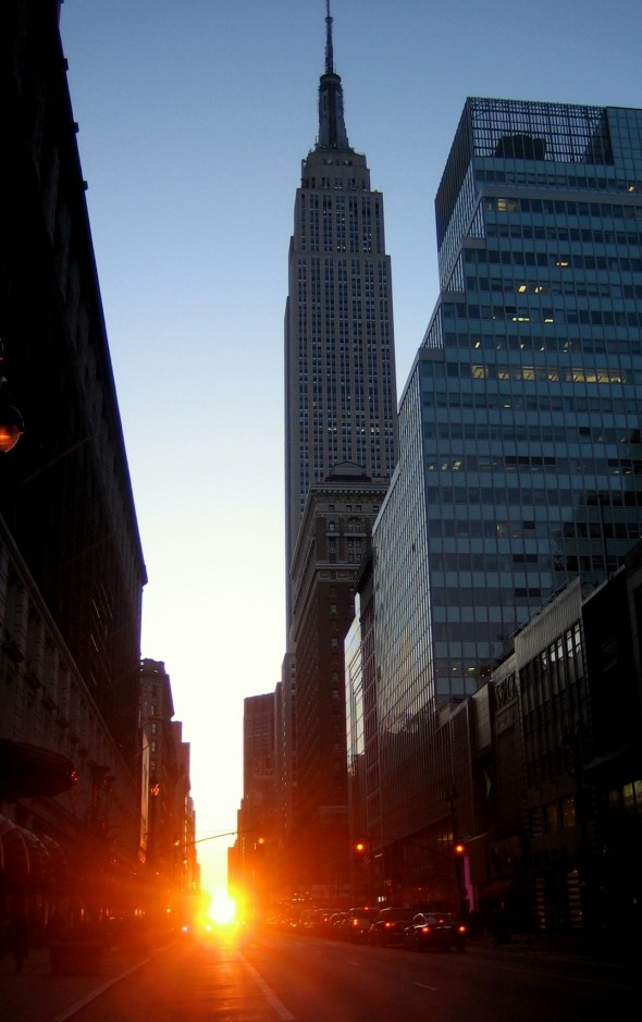 Image Result For Best Nyc Building