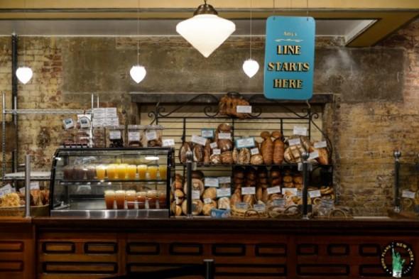 Chelsea Breakfast Corner Kitchen Nook Set