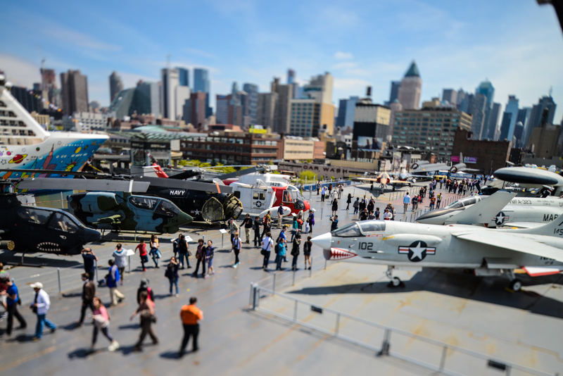 manhattan helicopters with Discover Intrepid Sea Air Space Museum on  in addition Ten Years On furthermore LocationPhotoDirectLink G60763 D568093 I121538647 New York Helicopter New York City New York together with Wtc Chinasyndrome blogspot also Manhattan.