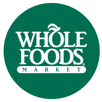 Has Whole Foods In Augusta Ga Close