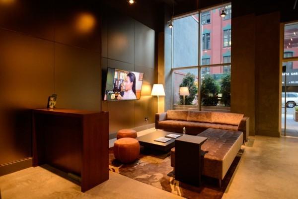 Cheapest Hotel Room In Sydney For  Nov