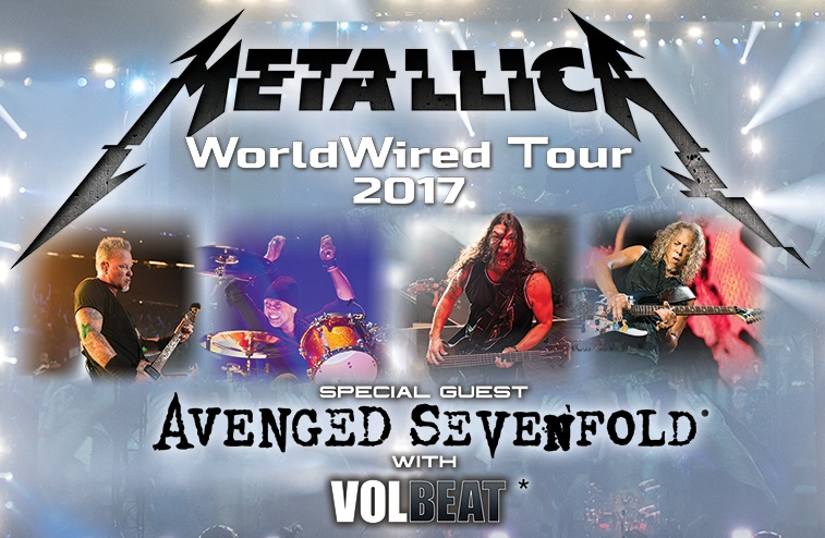 Worldwired Tour Tickets Groupon