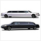 royal way limousine new york