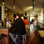 LIC Market, a local and authentic restaurant in Long Island City