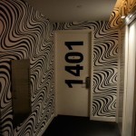 The Room Mate Grace Hotel: A friendly and stylish hotel close to Times Square