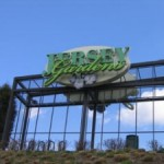 Jersey Gardens, the other outlet close to New York and a great shopping tip in New York
