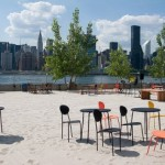 Where are the best beaches in New York? Long Island, the Bronx, Brooklyn, New Jersey