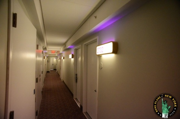 Dynamic Hotel Rooms Prices Using Big Data