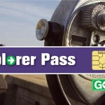 The New York City Explorer Pass, another option to visit New York for less
