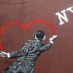 The must see top 10 Street Art in New York