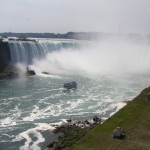 The best tips to visit Niagara Falls from New York