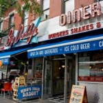 Big Daddy's: the old school fast food restaurant in New York