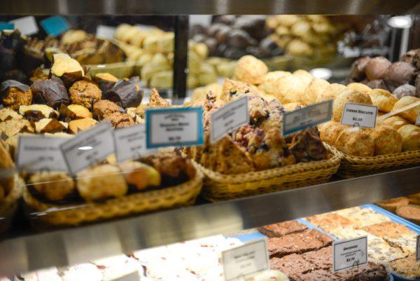 Amys Cakes More Inc Kalamazoo Mi