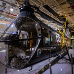 Discover The Intrepid Sea, Air & Space Museum