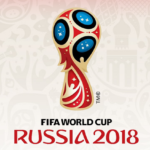 Where can you watch the 2018 World Cup in New York?