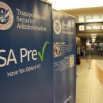 TSA Introduces New Safety Measures for Electronic Devices