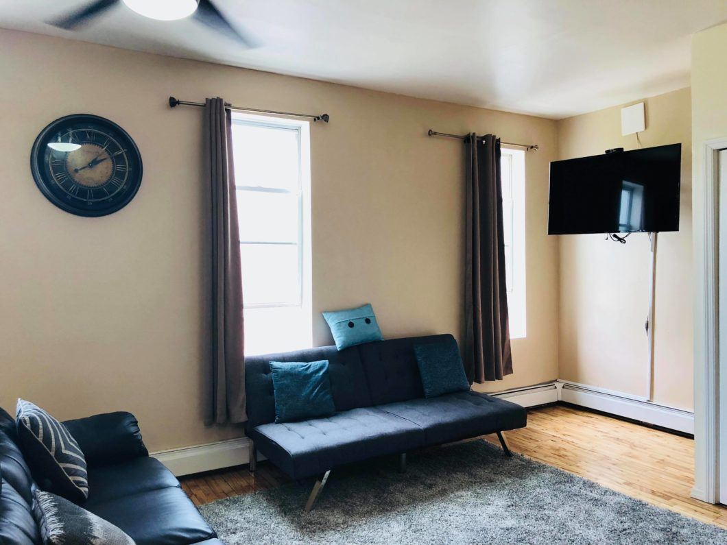 Manhattan Apartments Rented For Tourist Experience Best Interior Design Nyc Apartment If You Do Not Find An Apartment You Like In This List, Iu0027ll Give You Some  Tips To Rent An Apartment In New York: - Compare The Rates: An Apartment  50% ...