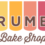 Crumbs Bake Shop, the other cupcake shop in New York - CLOSED