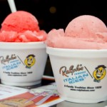 Best tips to cool down in New York