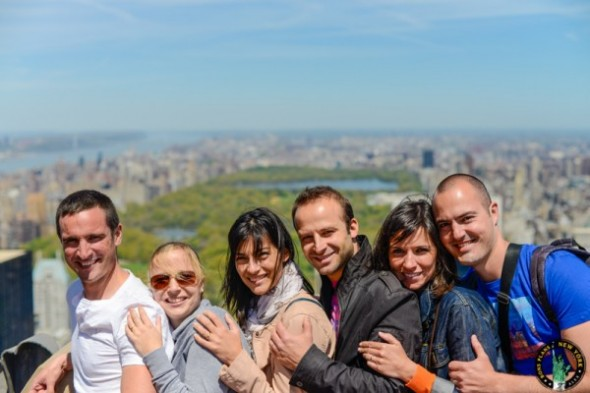 new-york-group-top-of-the-rock