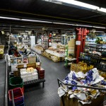Chelsea-Market-NYCTT