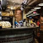 Chelsea-Market-New-York-NYCTT