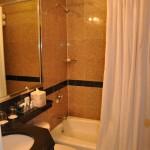 Hotel-Warwick-new-york1-NYCTT