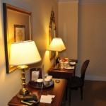interior-Hotel-Warwick-new-york1-NYCTT