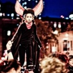 New York's Village Halloween Parade