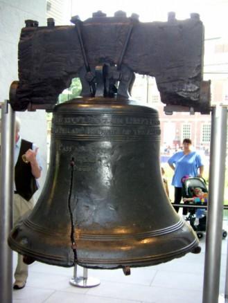 Liberty-Bell-NYCTT