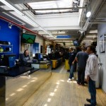Adorama Rental Co: the best store in New York to rent photo equipment