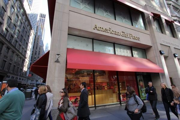 NYC-Kids-Stores-BPVNY-MPVNY-NYCTT