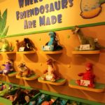 The best stores for kids on the 5th Avenue (Good Tip in New York from Michaël)