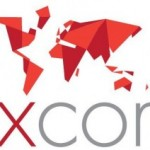 PXCom the company proposing innovative multimedia applications onboard