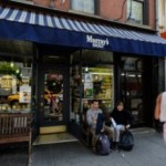 Murray's Bagels: the best bagels in New York