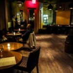 The Cecil: A modern restaurant in Harlem - CLOSED