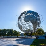 Meet the Borough of Queens: tours, walks, museums, housing...