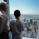 Discover the One World Observatory