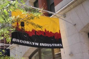 Brooklyn Hell S Kitchen