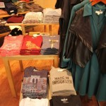Brooklyn-Industries-store-NYC-NYCTT