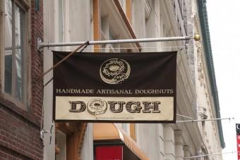 Dough-New-York-Brooklyn-NYCTT