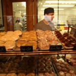 DOUGH, the best donuts in New York