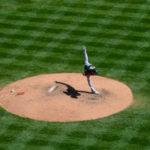 Great tips to watch a baseball New York Yankees game at Yankee Stadium