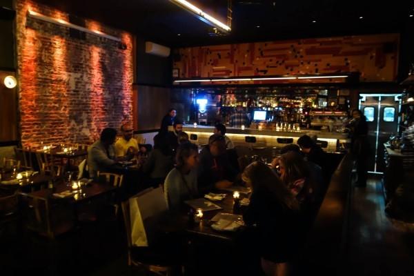 Bleecker-Kitchen-restaurant-NYCTT