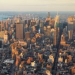 What weather forecast to expect for your next trip to New York?