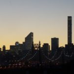 3 options for an affordable hotel in New York