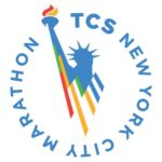 What are the best locations to watch the New York City Marathon?