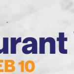 The New York Restaurant Week in winter